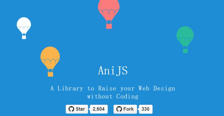 animation-libraries-anijs