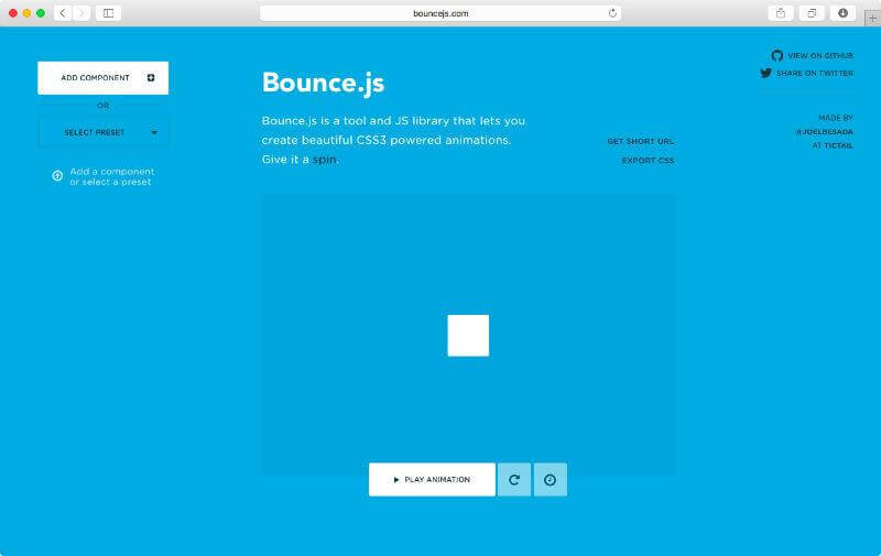 animation-libraries-bounce-js